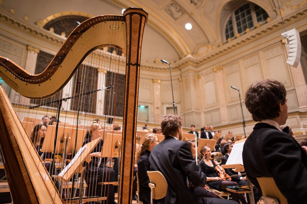 Musikschule Norderstedt
